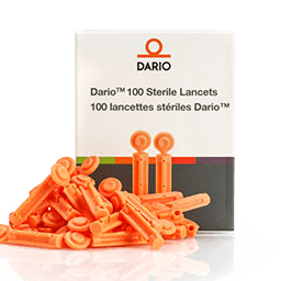 dario-products-for-cartdario-sterile-lancets-11-4